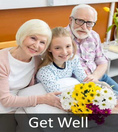 Get Well 1