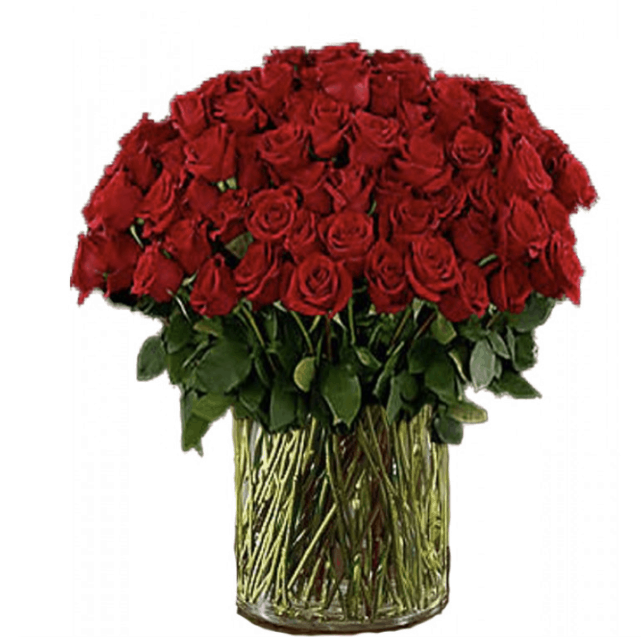 Wow Your Valentine with Roses This Valentine's Day