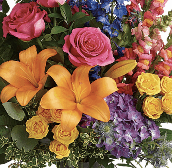Our Floral Deal of the Day