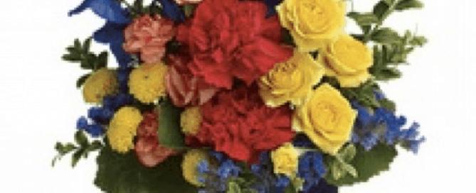 Screen Shot 2020-06-18 at 1.10.47 PM