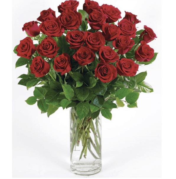 Celebrate Romance Awareness Month