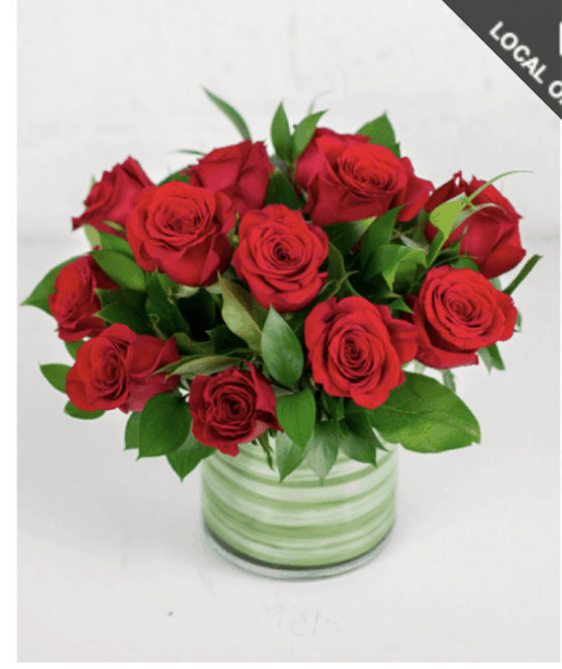 Celebrate National Rose Month in June with Roses on Sale!